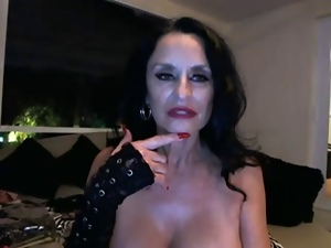 Amateur, Experienced, Juicy, Mature, Milf, Solo, Webcam
