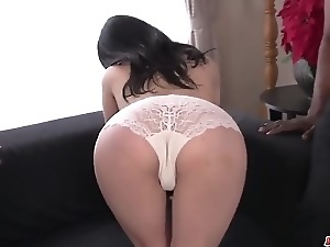 Asian, Blowjob, Creampie, Hardcore, Japanese, Milf, Rough, Sexy, Small tits