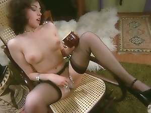 Babes, Celebrities, Compilation, Nude, Retro, Shaved, Shaving, Small tits, Softcore, Vintage